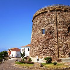 A DAY TRIP TO REMEMBER – SANT'ANTIOCO ISLAND It is true that South Sardinia…
