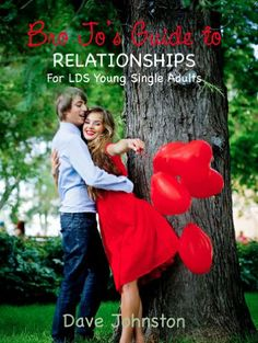 The LDS Singles Site -- LDS Singles Conferences in USA and Canada