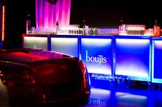 Drinks for Events, Mobile Bars, Events Bar hire, UK