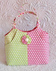 mini-bags-patterns-3