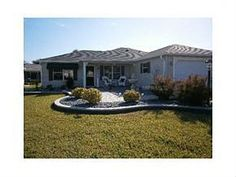 This expanded 2 bedroom ranch at 1011 Blythe Way, The Villages, FL 32162 is listed for $178,000.  It has a lot of additional features and the BOND IS PAID (would be over 7K).