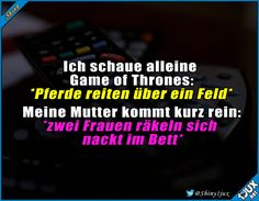 Wie verhext! x.x #peinlich #jedesmal #sowahr #isso