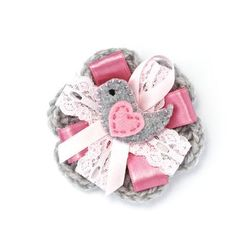 Tank is a friendly, easy-to-use app for building clean & simple sites. Simple Site, Brooches Handmade, Dove Grey, Baby Shoes, Felt, Jewellery, Stitch, Ideas, Products