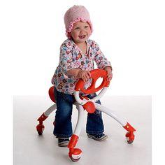 PEWI bike/walker....love this