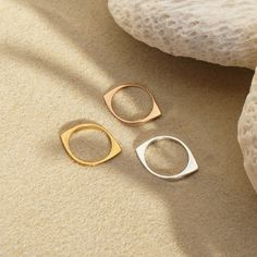 Contemporary tribal gold and silver rings inspired by the Eye of Horus. Made in London Gold And Silver Rings, Rose Gold Jewelry, Gold Jewellery, Bohemian Jewellery, Tribal Jewelry, Sunflower Jewels, Carat Gold, Sterling Silver Necklaces, Ring Designs