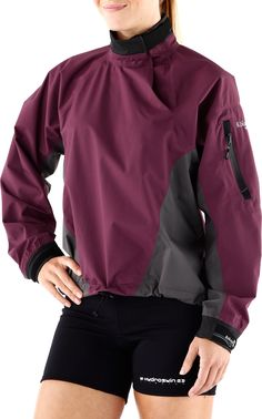 Kokatat Paclite Paddling Jacket - Women's - REI.com