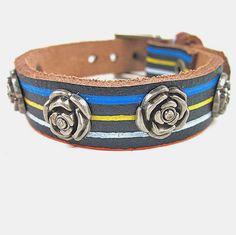 Jewelry bangle bracelet women bracelet men by braceletbanglecase, $8.00
