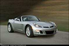 21 best my car saturn sky redline images saturn sky redline autos rh pinterest com
