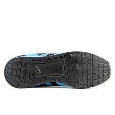 Adidas Streetrun Vll K Shoes – Solarblue/black/Solarslim – Boys – 3.5 - See more at: http://jewelry.florentt.com/jewelry/adidas-streetrun-vll-k-shoes-solarblueblacksolarslim-boys-35-com/