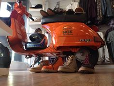 We love our footwear at Scoots Suits and Boots ! Yorkshire, Riding Helmets, Footwear, Suits, Street, Shopping, Fashion, Accessories, Outfits