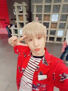 #아스트로 #ASTRO #ParkJinWoo #JinWoo #JinJin #astroJinjin for After School Club #aroha