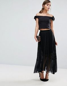 Wedding Guest | Wedding Party Dresses & Shoes | ASOS