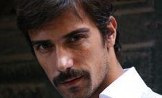 Ibrahim Celikkol -_Farooq Al Massood-_The Desert Lord's Baby -_Olivia Gates