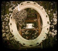 Elsie Rose Homewares - Vintage picture frames, ceramics and collectables