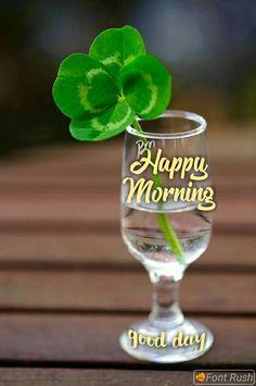 Good morning wish xxx Good Morning Sunday Images, Good Morning Beautiful Pictures, Beautiful Morning Messages, Good Morning Roses, Morning Morning, Good Morning World, Happy Morning, Good Morning Picture, Good Morning Friends