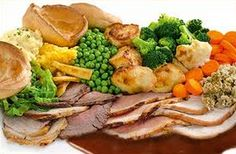4 Roast Carvery From £5.99 @ Toby Carvery Various UK Postcodes http://www.myvouchercodes.co.uk/toby-carvery