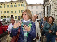 p1000220 Viatges Sorpresa a Umbria amb el Club del Viatger (octubre)