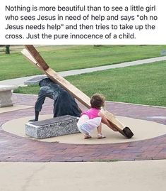 Restore Faith In Humanity Sweet Stories, Cute Stories, Christian Memes, Christian Life, Bible Verses Quotes, Faith Quotes, Bible Bible, Heart Quotes, Miséricorde Divine