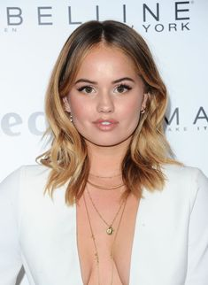 #Hollywood Debby Ryan – Marie Claire's 'Fresh Faces' Celebration in West Hollywood – 04/21/2017 | Celebrity Uncensored! Read more: http://celxxx.com/2017/04/debby-ryan-marie-claires-fresh-faces-celebration-in-west-hollywood-04212017/