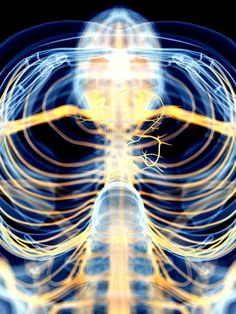 Stimulating the vagus nerve reduces inflammation and the symptoms of arthritis.