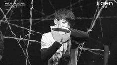 BTS | JUNG KOOK