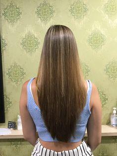 Terminamos la tarde con la encantadora Juana✨ #peluquería #Vintage #barbería #Artero #premiademar #hairstyle #haircut #ProNatural #calidad #bienestar