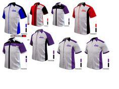 Baju Korporat Muslimah Wasap Us 0103425700 Corporate Shirts, Corporate Uniforms, Corporate Attire, Business Shirts, Trending On Pinterest, Uniform Design, Shirt Mockup, Cheap Shirts, Men Online