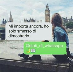 Love Your Life, My Life, Italian Quotes, Love Words, Funny Cute, Great Quotes, Sentences, Best Friends, Messages