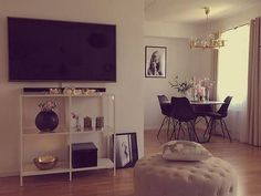decor, decoration, and home