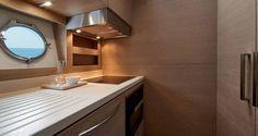 mcy80_kitchen_02