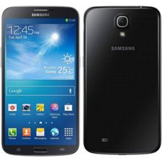 """Le caratteristiche di uno Smartphone unite al comfort di un tablet. This is Samsung Galaxy Mega. Rete LTE, Dual-core 1.7 GHz, display da 6,3 """" pollici, Fotocamera da 8 Mpx, e secondaria da 1,9 Mpx. Android 4.2.2, memoria RAM 1,5 GB e memoria interna di 16 GB espandibile. Galaxy Mega unisce tutte le funzionalità e i vantaggi tipici dell'esperienza d'uso di un tablet alle caratteristiche di uno smartphone. La soluzione """"Mega"""" per la tua vita quotidiana! Il prezzo? Clicca sull'immagine…"""