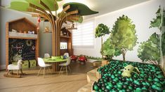 Home Office, Suites, Plants, Master Suite, Baby Room Girls, Decorative Objects, Sao Paulo, Luxury, Home Offices