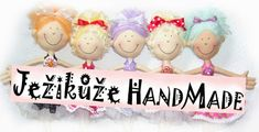 Ježikůže HandMade: Velká jarní taška - návod Softies, Plushies, Sewing Projects, Projects To Try, Doll Toys, Christmas Ornaments, Holiday Decor, Handmade, Scrappy Quilts