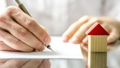 Advocateselvakumar:   SYSTEM TO FORM CHANGES IN PROPERTY DOCUMENTS    ...