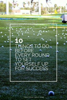 Golf Ladies Tips 10 Things To Do Before Every Round To Set Yourself Up For Success. Golf Tips For Beginners Driving Abby Wambach, Aly Raisman, Alex Morgan, Alabama Football, Ac Milan, Alabama Crimson Tide, Atlanta Braves, Badminton, Bmx