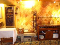 MONTREAL TRAVEL MUSE: Le Procope- upstairs (attic-like) private room where political convos were the rage Montreal Travel, French Cafe, Private Room, Attic, Rage, Fashion, French Coffee, Loft Room, Moda