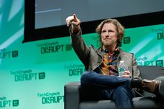 WordPress parent company Automattic signs pledge not to build Muslim registry    Automattic, which owns WordPress and a number of other web development and publishing tools, has signed a pledge not to help build a Muslim registry. The company's founder and CEO, entrepreneur Matt   http://www.theverge.com/2016/12/15/13976658/wordpress-matt-mullenweg-github-pledge-muslim-registry