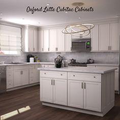 18 Best Cubitac Cabinetry Images Kitchen Bath Design Kitchen