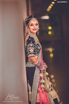 Amazing look! Photo by A'KHAN PHOTOGRAPHY, Bhopal #weddingnet #wedding #india #indian #indianwedding #weddingdresses #mehendi #ceremony #realwedding #lehengacholi #choli #lehengaweddin#weddingsaree #indianweddingoutfits #outfits #backdrops #groom #wear #groomwear #sherwani #groomsmen #bridesmaids #prewedding #photoshoot #photoset #details #sweet #cute #gorgeous #fabulous #jewels #rings #lehnga