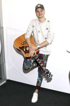 Joseph, Hipster, My Style, Boys, Fashion, Hipsters, Moda, La Mode, Fasion