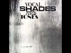 The Barbara Moore Sound - Hot Heels - 1971 Barbara Moore, Music Library, Hot Heels, Singer, Youtube, Art, Art Background, Kunst, Gcse Art