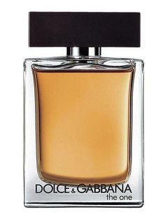 Dolce & Gabbana The One for Men - 100 ml - eau de parfum spray - herenparfum Dolce & Gabbana, Dolce And Gabbana Cologne, Perfume The One, Parfum Chic, Best Mens Cologne, After Shave Lotion, Men's Grooming, Parfum Spray, Smell Good
