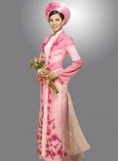 Wedding Dress Choice | Future Plans | Pinterest