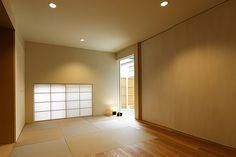 Galeria - Casa TER / Kikumi Kusumoto | Ks ARCHITECTS - 8