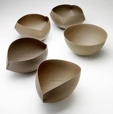 Risultati immagini per ceramic