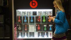 Apple's streaming music secret weapon