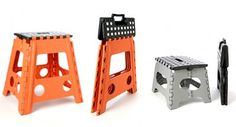 banquinho-Easy-Fold-Step-Stool-ORANGE-400x216.jpg (400×216)