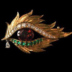 ... Artisan Jewelry, Antique Jewelry, Rhyming Slang, Dnd Art, Garnet Jewelry, Jewelery, Amethyst, Bangles, Mince Pies