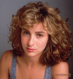Jennifer Grey is an American actress who has starred in such films as Ferris Bueller's Day Off and Dirty Dancing. For her performance in Dirty Dancing, she earned a Golden Globe Award nominat… Dirty Dancing, Dancing Baby, Jennifer Grey Young, Jennifer Grey Plastic Surgery, Joel Grey, Patrick Swayze, Foto Art, Dance Photos, Shows