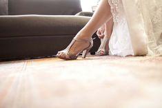 Zapatos Franjul, (madrid) Diseños propios y a medida